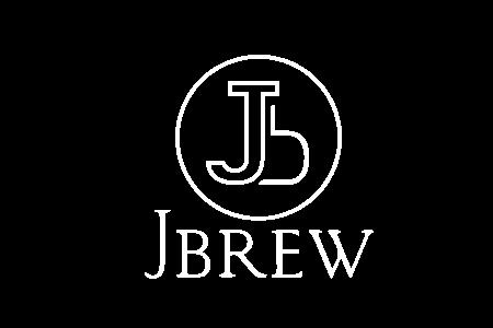 LogoJ-Brew